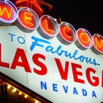 Looking for a Las Vegas Tour Guide?