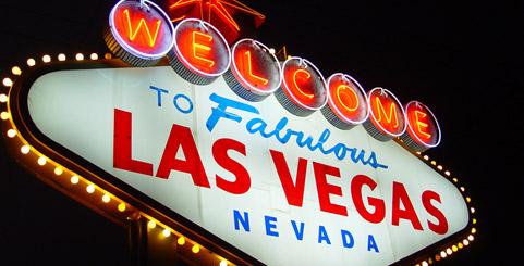 Las Vegas Certified Tour Guide Class