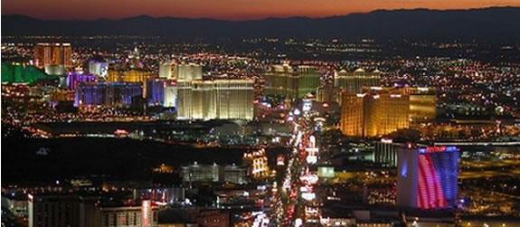Vegas Tour Guild foreign language tour guides