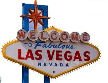WelcomeToFabulousLasVegasSign
