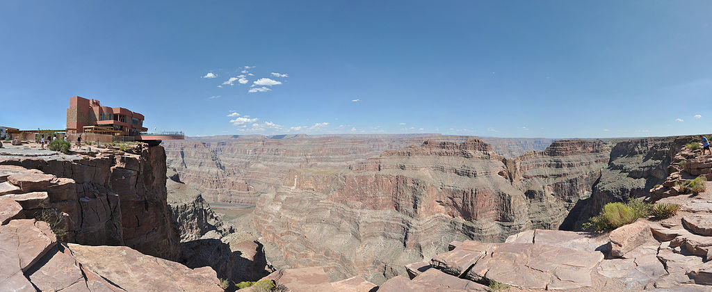 1024px-Grandcanyon_skywalk_hd