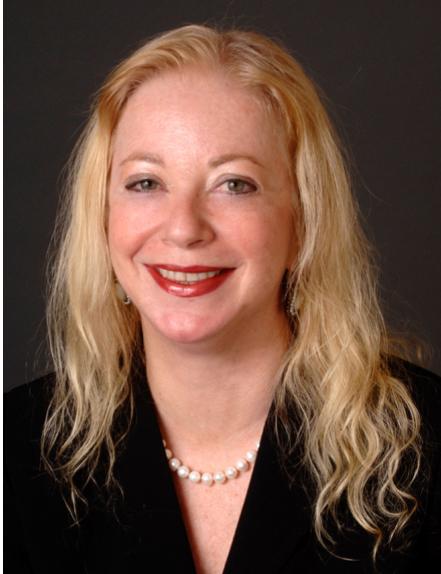 Anya Cristina Stout