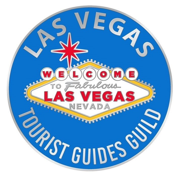 Las Vegas Tourist Guides Guild_logo