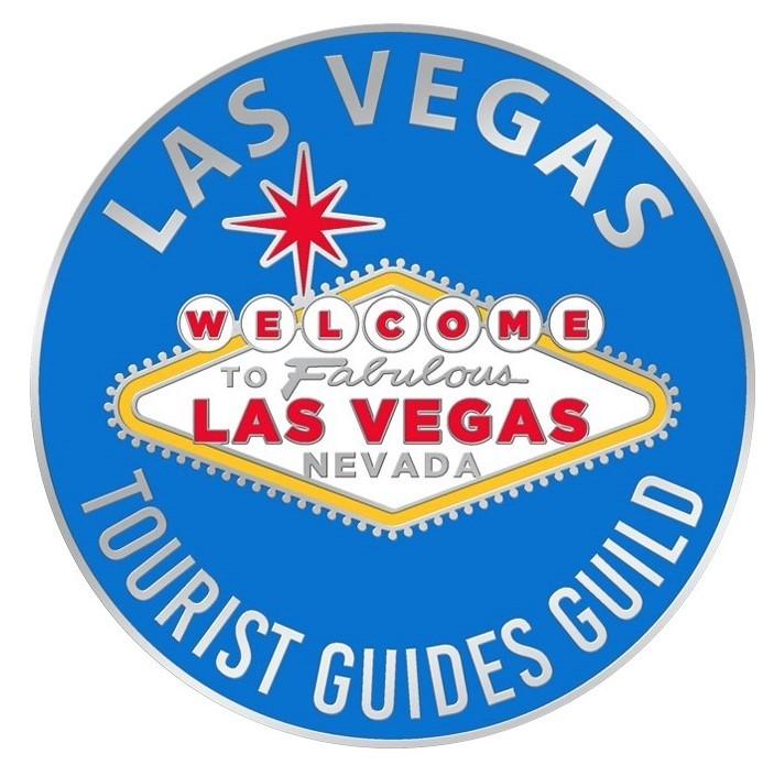 Las Vegas Tourist Guides Guild_logo