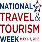 LVCVA Rally for National Travel and Tourism Week