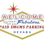 MGM Resorts announces paid parking policy for locals