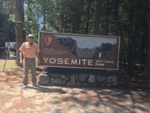 Greg-Randles-Welcome-to-Yosemite-NP