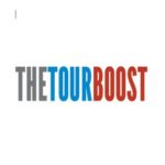 Time for Fun & Learning! Tour Boost Improv Workshop – April 17, 2017