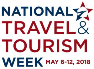 guild tourism Travel and