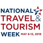 National Travel and Tourism Week 2018 Rally – May 8