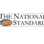NFTGA National Standad Newsletter logo